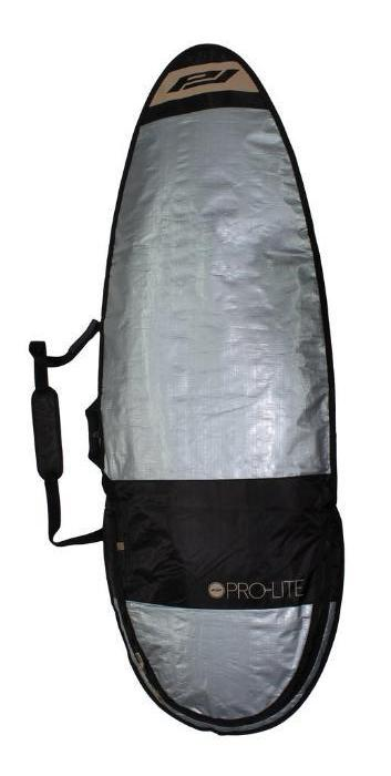 Pro-Lite Resession Lite Surfboard Day Bag - 6'6""