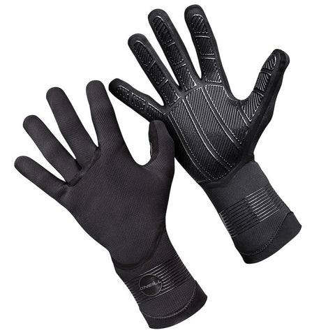 O'Neill Psycho Tech 3mm Neoprene Gloves