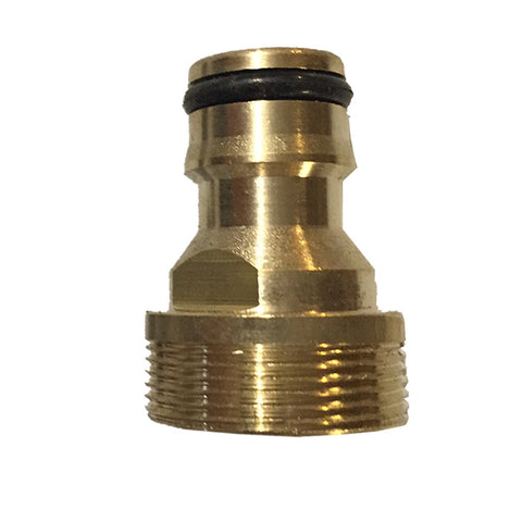 RinseKit Hot Water Sink Adaptor