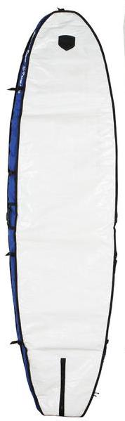 "Riviera 10'6"" board bag"