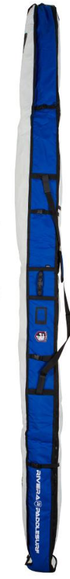 Riviera 14' board bag