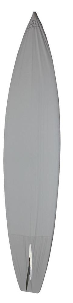 Victory Koredry SUP Board Cover - 11' to 12'6""