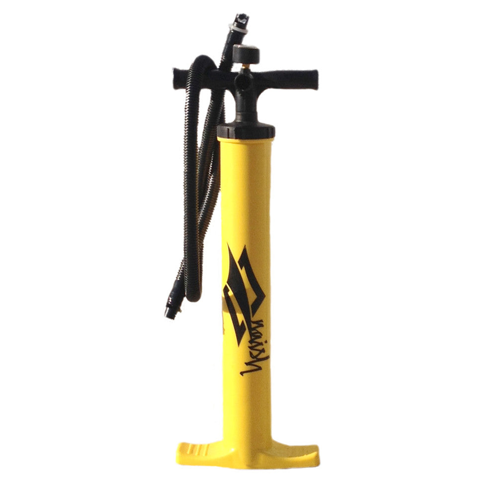 Naish SUP Pump