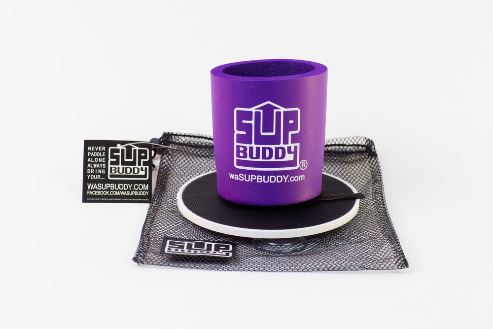 SUPBUDDY Drink Holder