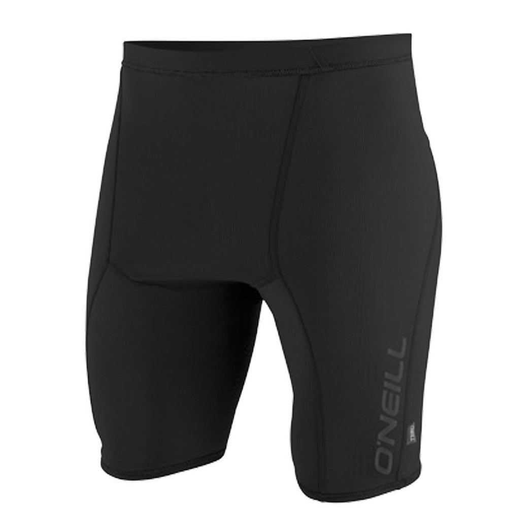O'Neill Thermo-X Shorts
