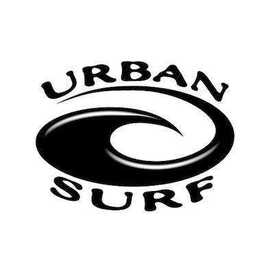 Urban Surf Gift Certificate
