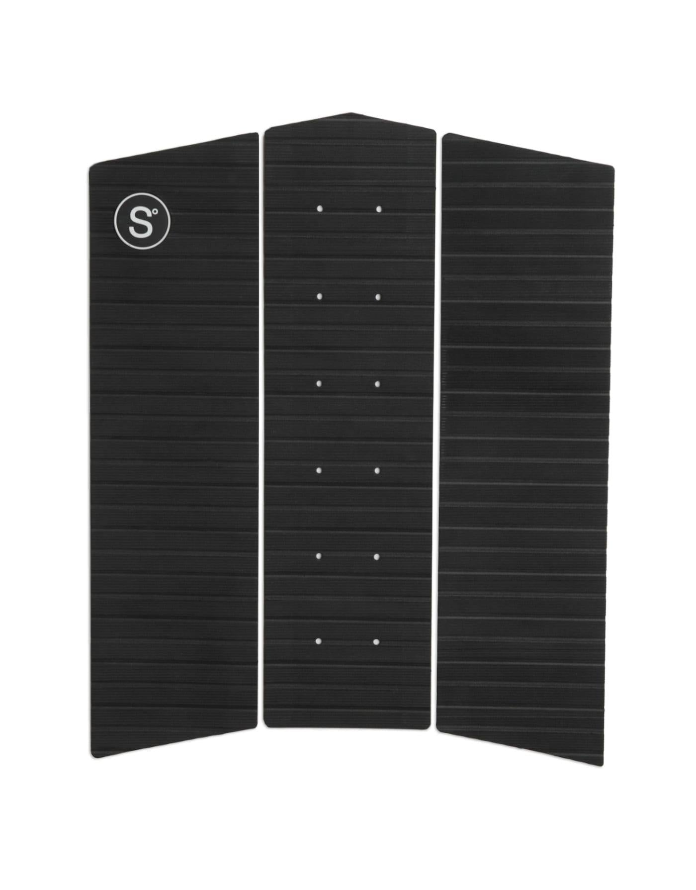N°7 Sympl Front Traction Pad - Urban Surf