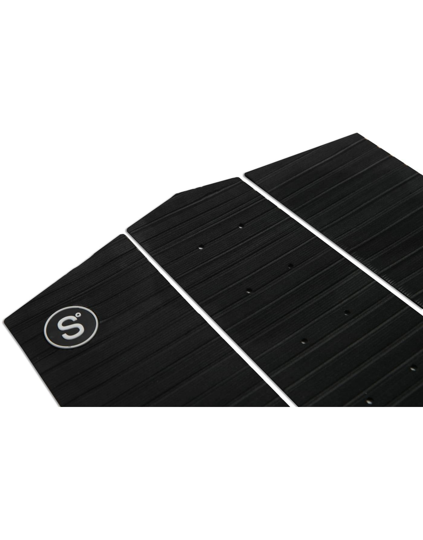 N°7 Sympl Front Traction Pad