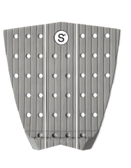 N°2 Sympl Tyler Warren 3 Piece Traction Pad - Urban Surf