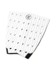 N°2 Sympl Tyler Warren 3 Piece Traction Pad