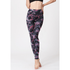 Star Quick Dry Yoga Pants