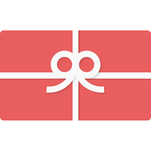 Gift Card | Fits4Yoga