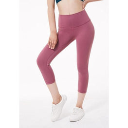 Power Flex Yoga Leggings