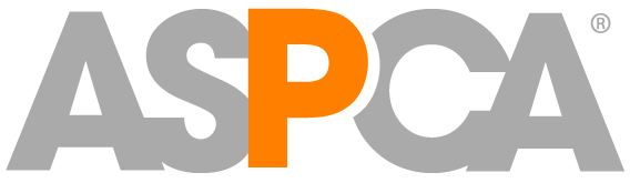 Round Up For Aspca Round_Up