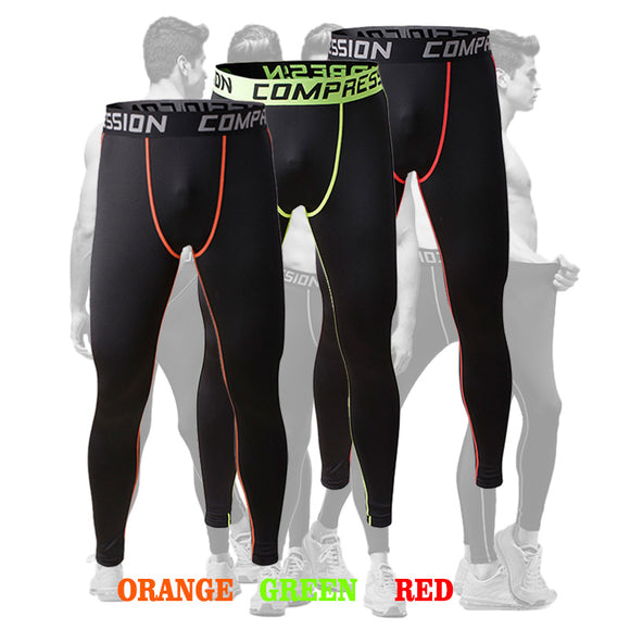 new arrival 3 colors mens tight yoga pants men yoga pant size s-xl
