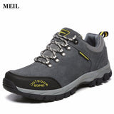 2016 Outdoor Big Size Men Shoes Comfortable Casual Shoes Men Fashion Breathable Flats For Men Trainers zapatillas zapatos hombre - Icymen