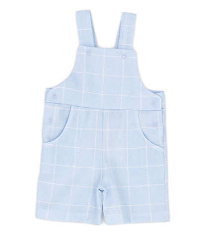Rapife dungaree and top 4322