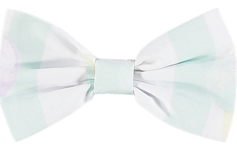 A dee Otto ice cream hairbow s214915