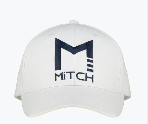Mitch boys uk cap