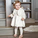 Mayoral toddler dress 2909