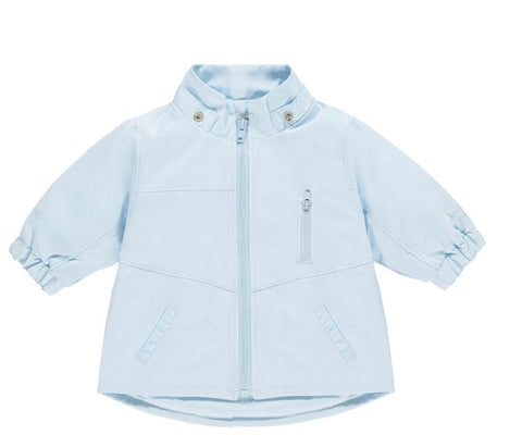 Emile et rose showerproof jacket 9296pb