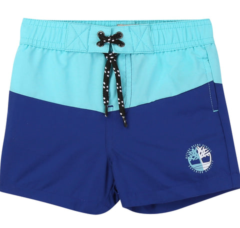 Timberland toddler swimshorts t04959