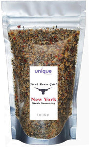steak seasoning new york