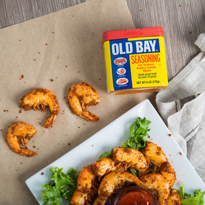 old bay seafood seasoning mix for shrimp by mccormick spices