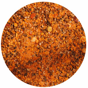 siracha black pepper seasoning for pizza by unique flavors spices herbs and seasonings for pizza toppings