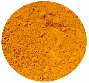 turmeric ground by unique flavors online spice store