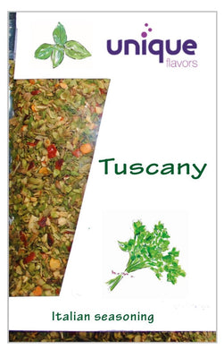 Tuscany italian seasoning recipe mediterranean spice blends buy spices online