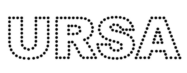 URSA London Logo
