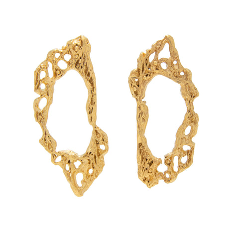 Feroca Earrings