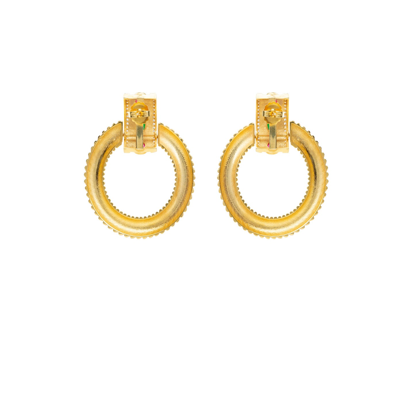 Salma Earrings