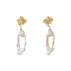 Cephas Earrings