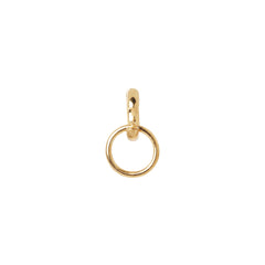 twin-earring-gold-maria-black