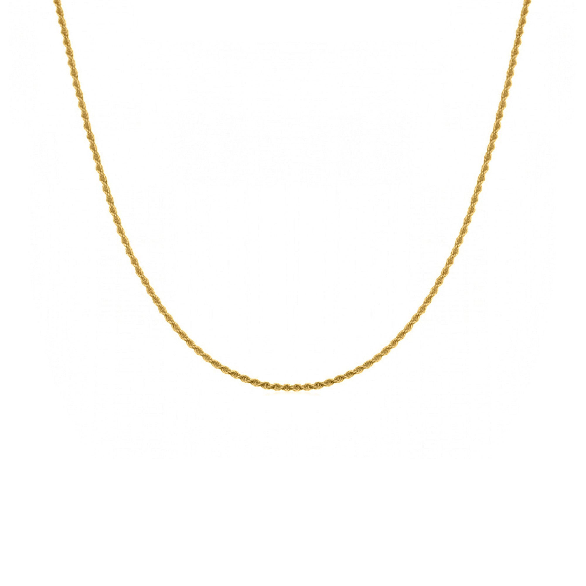 Lua Necklace