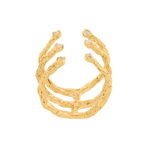 moments-6-stone-ring-gold-niza-huang