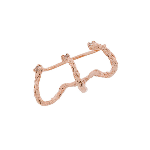 moments-climber-earring-rose-gold-2