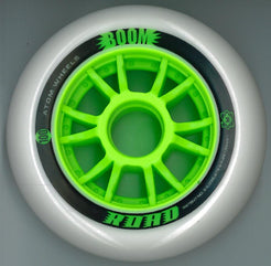 Matrix 'seconds' Inline Wheel