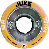 Atom Juke 93a alloy quad wheel