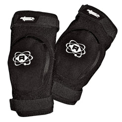 Atom Gear Elite Elbow Pads 2.0