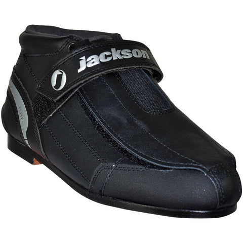 Jackson Elite Quad Skate Boot