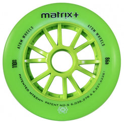 Matrix PLUS - Outdoor