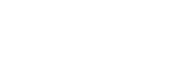 Easy Security Depot