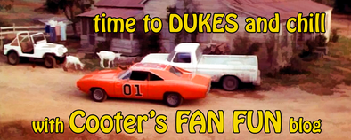 Send us your Dukes trivia questions!