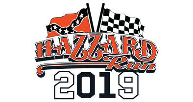 Hazzard Run Returns for 2019