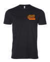 Cooter's Cars of Hazzard T-Shirt