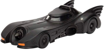 1:32 Batman 1989 Batmobile