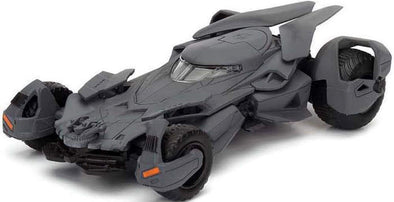 1:32 Batman™ Batmobile™ - 2016 Batman vs. Superman